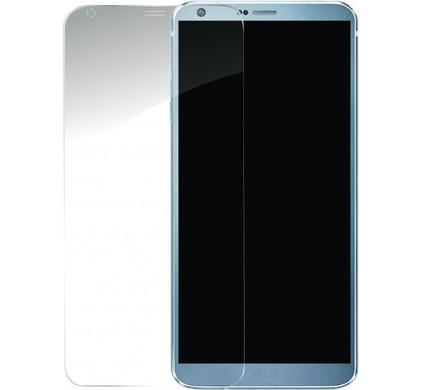 Mobilize LG G6 Screenprotector Glas - Coolblue - Voor 23.59u, morgen in huis