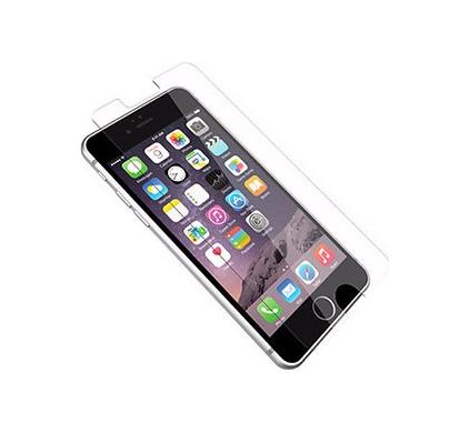 Otterbox Alpha Glass Screenprotector Apple iPhone 5/5S/SE