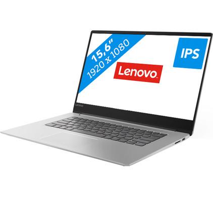 Lenovo Ideapad 530S-15IKB 81EV0072MH