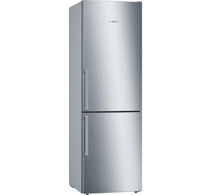 Bosch KGE366L4Q