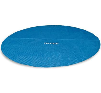 Intex Noppenfolie 206 cm