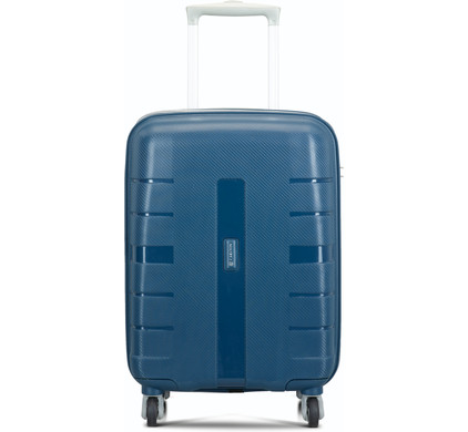 Carlton Voyager Spinner Case 55cm Poseidon