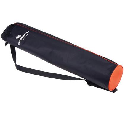 Vanguard Statieftas Pro Bag 80