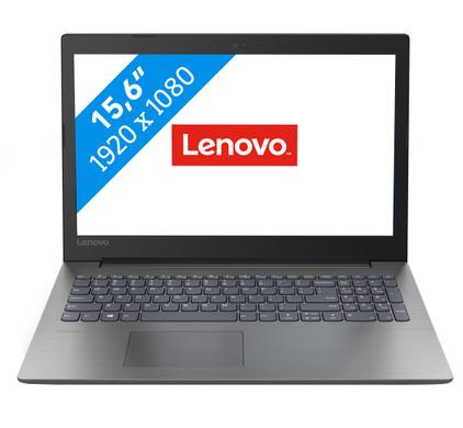 Lenovo Ideapad 330-15IKBR 81DE0188MH