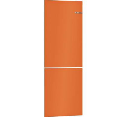 Bosch KSZ1AVO00 oranje