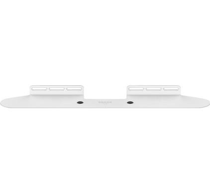 Sonos Beam Wallmount wit Main Image