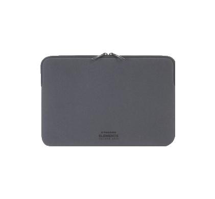 Tucano Elements Sleeve Macbook Pro 13 Grijs Coolblue Voor 23 59u Morgen In Huis