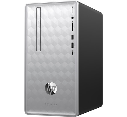 HP Pavilion 590-p0940nd