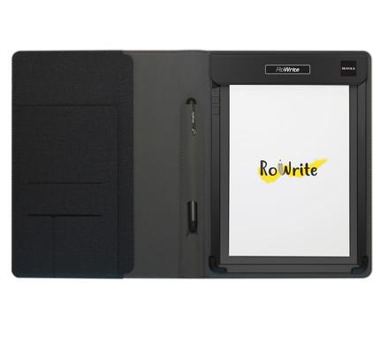Royole RoWrite Digitaal Notitieblok