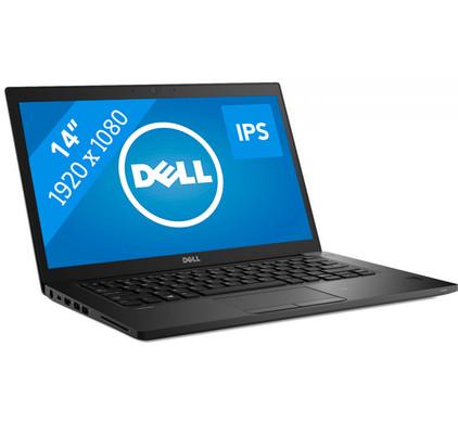 Dell Latitude 7490 251RG