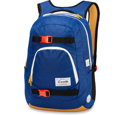 6b89766ba22 Dakine Explorer 26L Scout - Coolblue - Before 23:59, delivered tomorrow