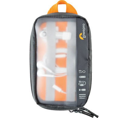 Lowepro GearUp Pouch Mini Main Image