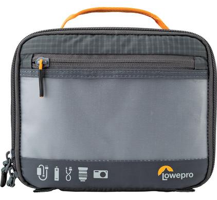 Lowepro GearUp Camera Box Medium Main Image