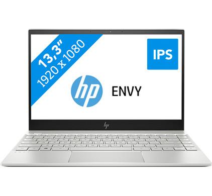 HP Envy 13-ah0913nd Main Image