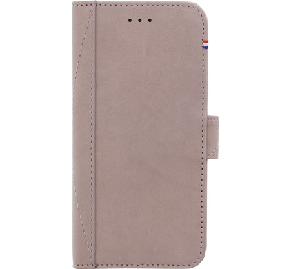 415d612cdde7 Decoded Leather 2-in-1 Wallet Case Apple iPhone 6 6s 7 8 Rose Gold ...