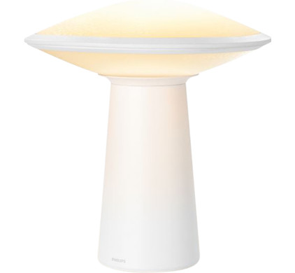 Philips Hue Phoenix Tafellamp Main Image