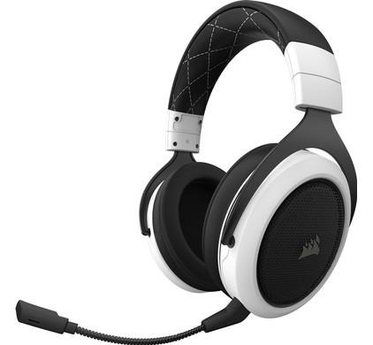 Corsair HS70 Wireless Surround Sound Gaming Headset Main Image