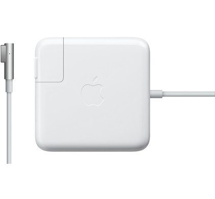 Apple MacBook Pro MagSafe Power Adapter 85W (MC556Z/B)