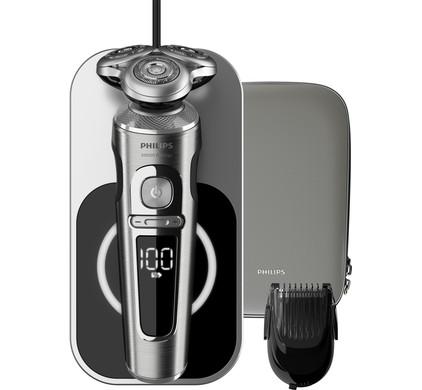 Philips Series 9000 Prestige SP9861/16 Main Image