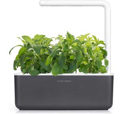Click&Grow Smart Garden 3