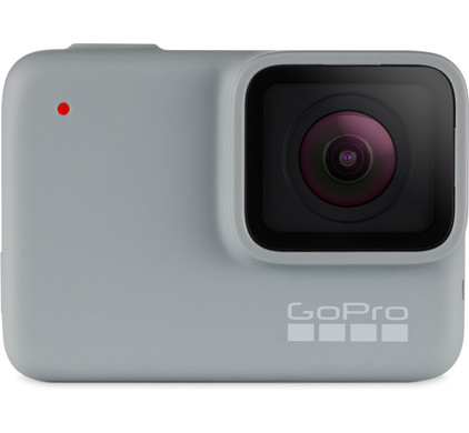 GoPro HERO 7 White Main Image