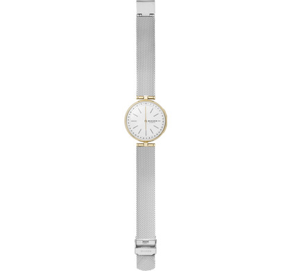 Skagen Signatur Connected Hybrid SKT1413 Main Image
