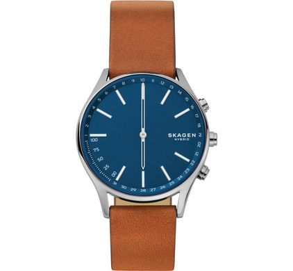 Skagen Holst Connected Hybrid SKT1306 Main Image