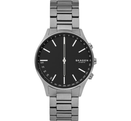 Skagen Holst Connected Hybrid SKT1305 Main Image