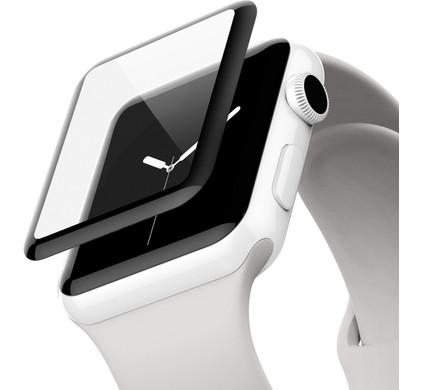 Belkin InvisiGlass Apple Watch Serie 2/3 42mm Main Image
