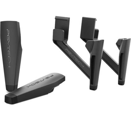 PGYTECH Landing Gear Extensions voor DJI Mavic AIR Main Image