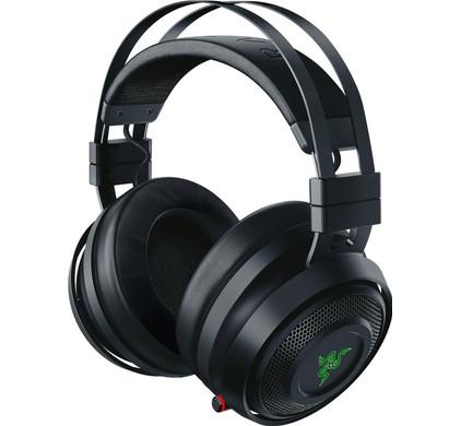 Razer Nari Wireless Gaming Headset Main Image