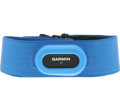 Garmin HRM-Swim