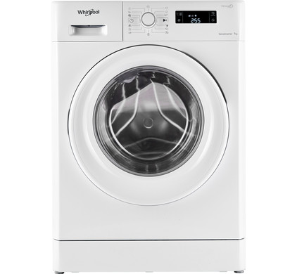 6b103ba343994 Whirlpool FWF71683WE EU Fresh Care + - Coolblue - Before 23 59 ...