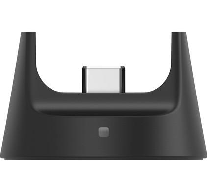 DJI Osmo Pocket Wireless Module Main Image