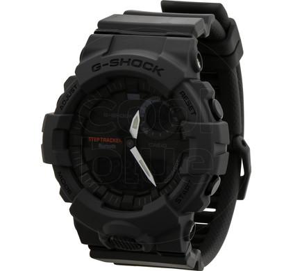 Casio G-Shock GBA-800-8AER Main Image