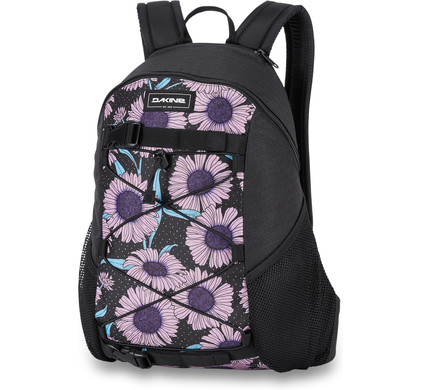 2ea21968573 Dakine Wonder 15L Nightflower - Coolblue - Before 23:59, delivered ...