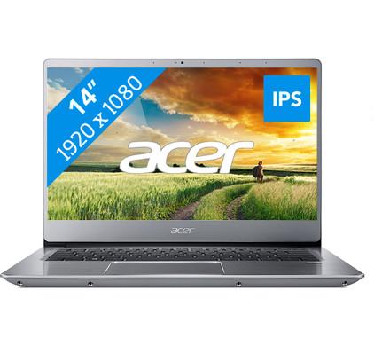 Acer Swift 3 SF314-56-5427 - 14 inch laptop