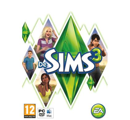de sims 3 pc coolblue alles voor een glimlach