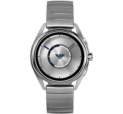 Emporio Armani Connected Matteo Gen 4 Display Smartwatch ART5006 Main Image
