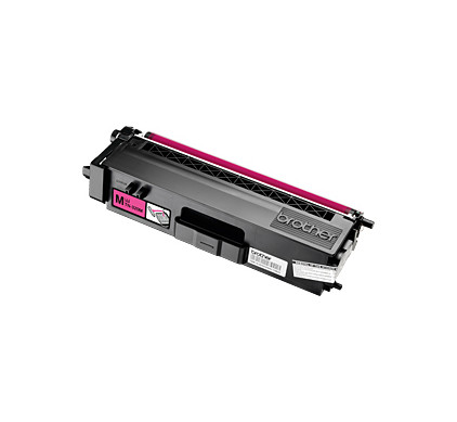 Brother TN-325M Toner XL (Magenta)