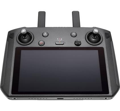 DJI Smart Controller Main Image