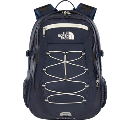9f436e3a61e2 The North Face Borealis Classic Urban Navy   Vintage White ...