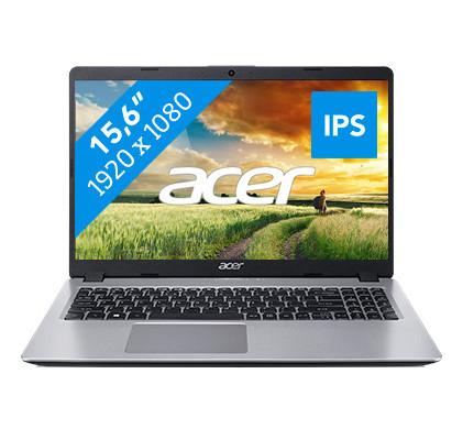 Acer Aspire 5 A515-52G-53Y9 Main Image