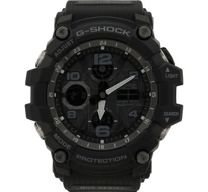 Casio G-Shock Master of G GWG-100-1AER Main Image