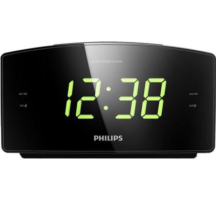 Philips AJ3400 / 12 Main Image