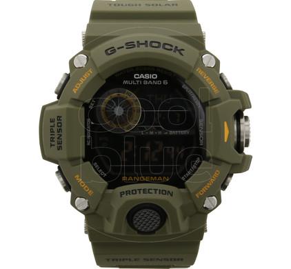 Casio G-Shock Master of G GW-9400-3ER Main Image