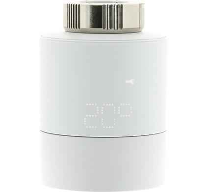 Tado Slimme Radiator Thermostaat Uitbreiding Coolblue Voor 23 59u Morgen In Huis
