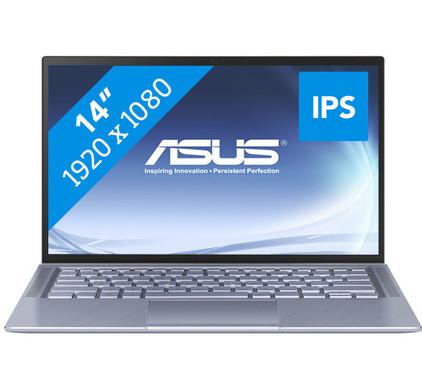 Asus ZenBook UX431FA-AM127T