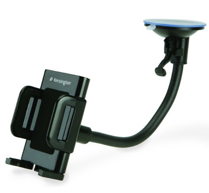Kensington Universal Car Mount Main Image