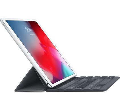 Apple Smart Keyboard iPad (2019/2020) en iPad Air (2019) QWERTY